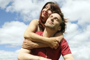Как пребывать в радующих отношениях с мужчиной?