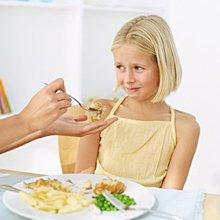 ARFID: новое пищевое расстройство