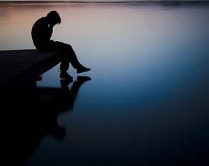 Эндогенная депрессия: особенности, причины и лечение