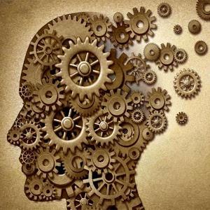 Эндогенная депрессия: её особенности, причины и лечение