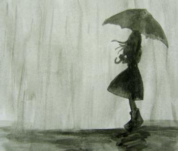 Сезонная депрессия: симптомы, лечение, профилактика