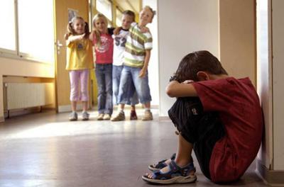 «Не будь как Маша» или чему мы учим подростков