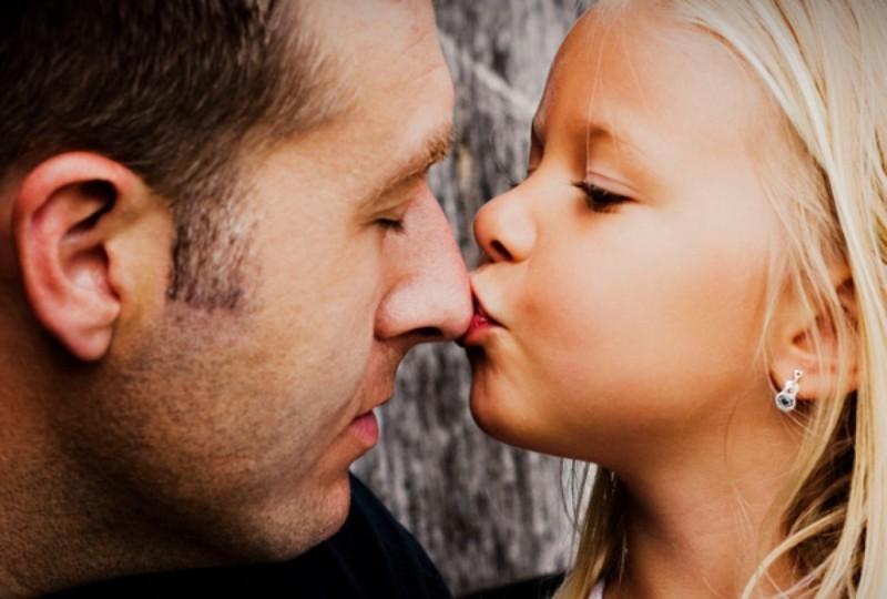 Правда о родительстве, о которой не говорят