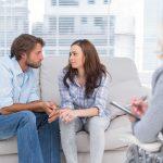 Как взаимодействовать с психологом